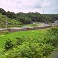 写真: 真岡鉄道10