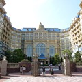 Photos: TDLホテル1