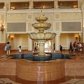 写真: TDLホテル2