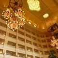 Photos: TDLホテル3