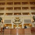 Photos: TDLホテル4