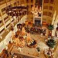 Photos: TDLホテル5