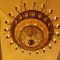 写真: TDLホテル11