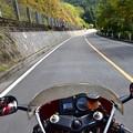 Photos: 奥多摩871号からの景色2