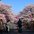 Photos: 18中目黒4