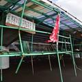 Photos: 180730湯河原12