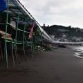 Photos: 180730湯河原13