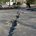 110313地震後湾岸2