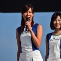 Photos: DSC_0220