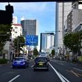 Photos: 中野坂上