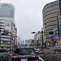 Photos: 雨の新宿