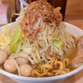 Photos: スマートピッグみそラーメンチーズ
