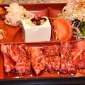 Photos: 焼肉苑ランチ