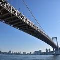 Photo: 東京湾岸