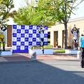 Photos: DSC_0121