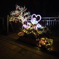 Photos: 20140205神戸 (30)