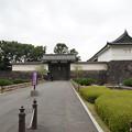 皇居とその周辺 (12)
