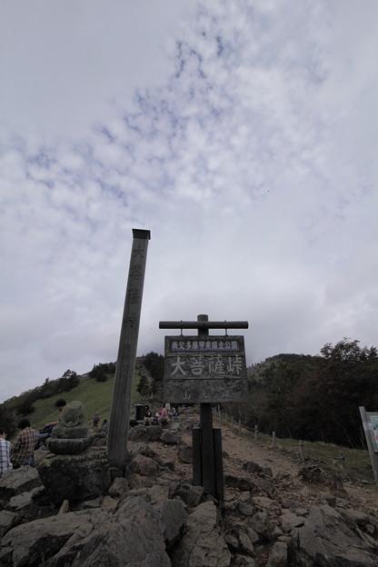 12-10-06_大菩薩_0229