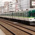 Photos: 京阪2600系 2634F