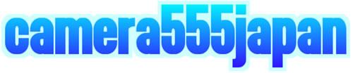 camera555japan