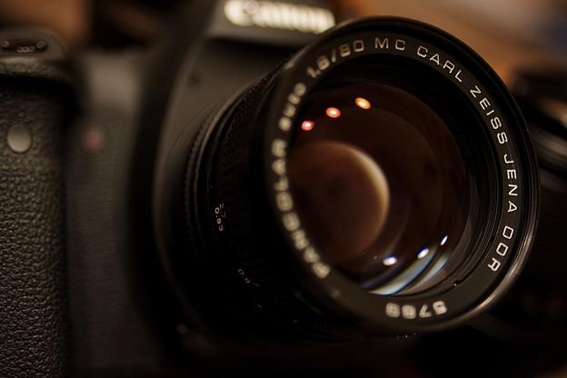 写真: M42