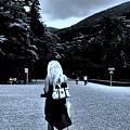 Photos: 伊勢#4