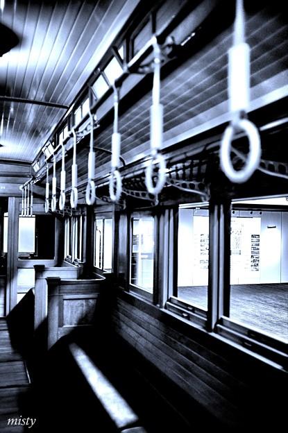 リニア・鉄道館#1
