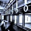 写真: リニア・鉄道館#1