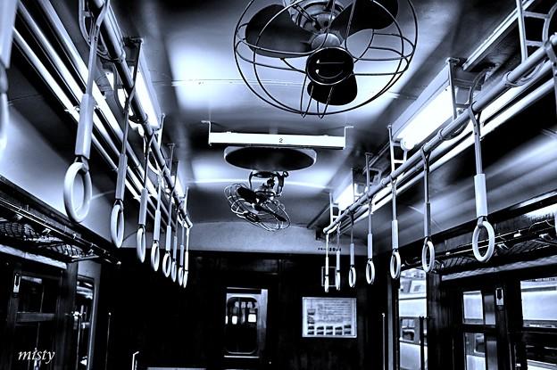 リニア・鉄道館#2
