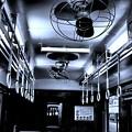 写真: リニア・鉄道館#2