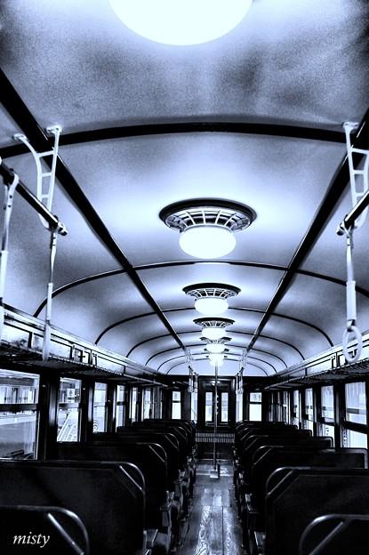 写真: リニア・鉄道館#3