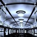 Photos: リニア・鉄道館#3