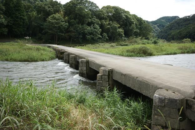 恋路橋A1
