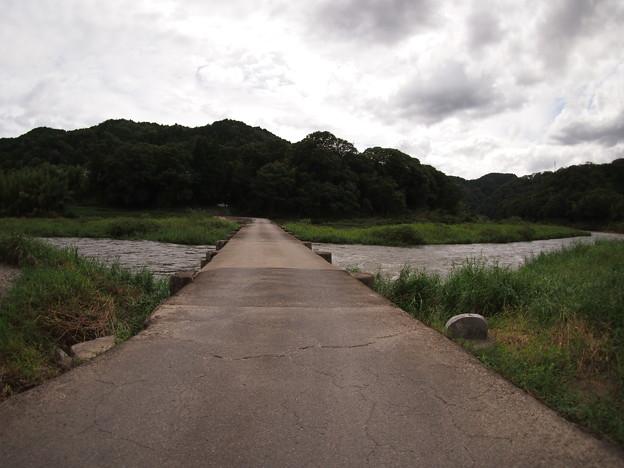 恋路橋BCL2