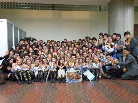 2012-12-11T12-03-51_20