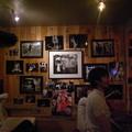 Photos: ゴールデン街5