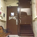 Photos: Russian & Turkish Baths