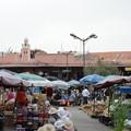 Photos: ラハバ・カディーマ広場