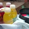 Photos: vitaminwater