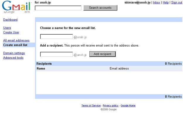 写真: gmail_create_email_list