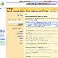 写真: gmail_setting_webclips