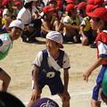 Photos: DSCF3692