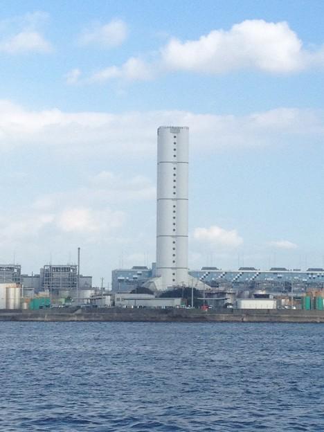 名古屋港水上バス_28