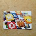 写真: App Store カード_03