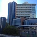写真: 名古屋セントラル病院 - 1