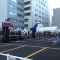 Photos: 長者町ゑびす祭り 2012 No - 02