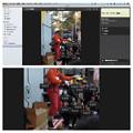 写真: iPhoto:顔認識機能の『未確定』がいっぱい…