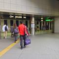 写真: 名古屋市営地下鉄 ナゴヤドーム前矢田駅 - 2