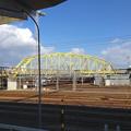 写真: 向野橋 - 03