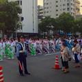 Photos: 名古屋みなと祭 2013:流し踊り - 9